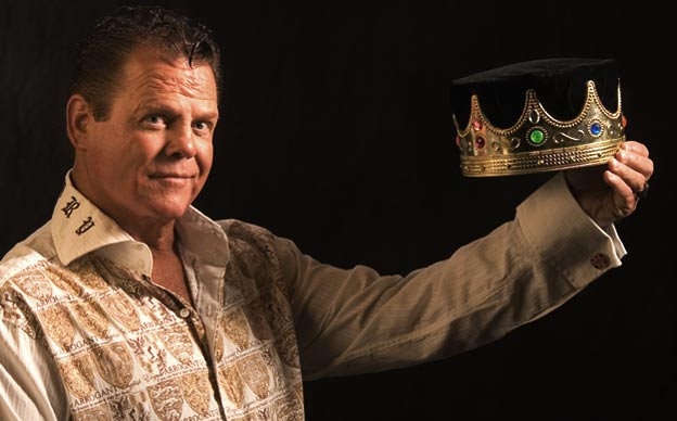 Jerry-The-King-Lawler