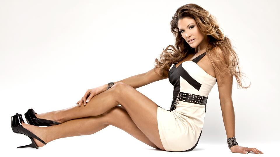 Image result for EVE TORRES