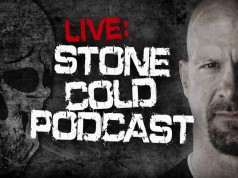 stone cold podcast