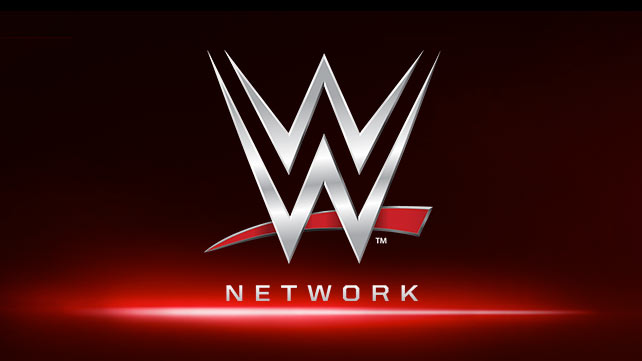 WWE Network Launching In India