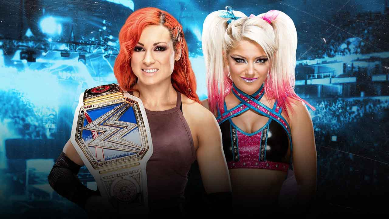 alexa-bliss-vs-becky-lynch-wwe-no-mercy-2016