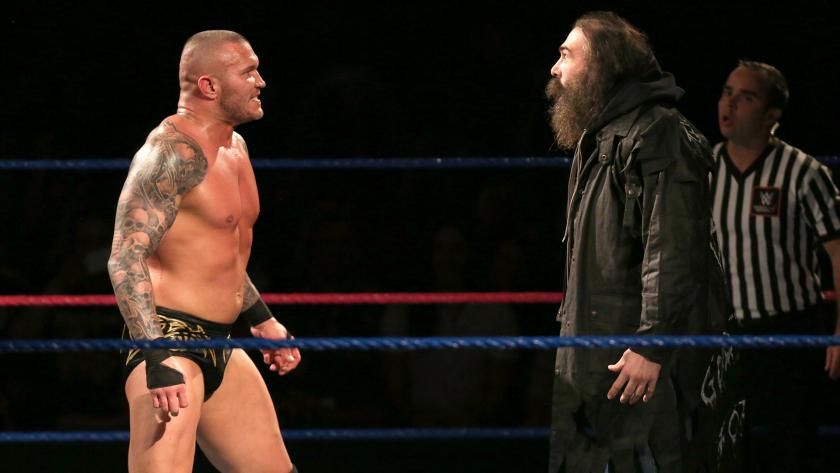 luke-harper-returns-to-wwe randy orton vs bray wyatt