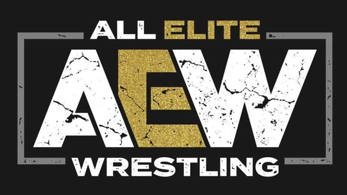 All Elite Wrestling - AEW