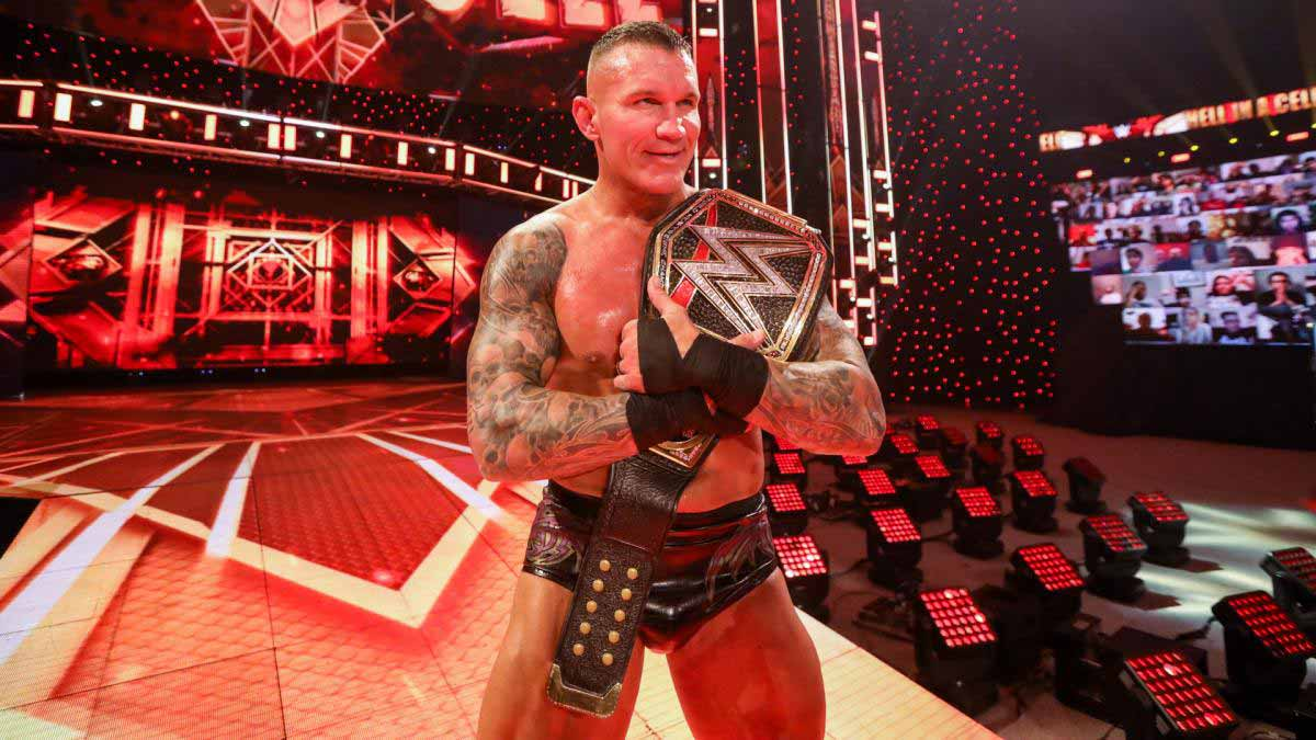 Randy-Orton-WWE-Champion-2020