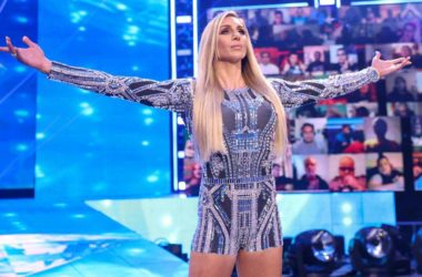 Charlotte-Flair-Returns-to-WWE-2021